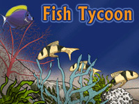 Index of images fish tycoon for Fish tycoon games